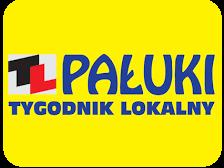 Tygodnik Pałuki